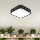 현관등/센서등 /국산/LED시스템매직센서12W(2color)