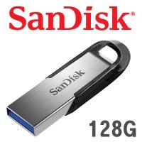 무료각인 플레어 USB3.0 128기가 SDCZ73-128G 빠른배송