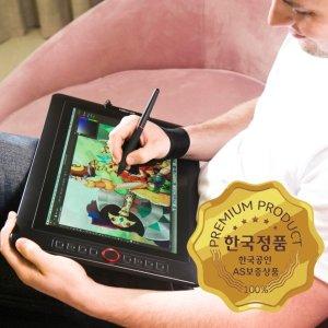 타블렛 XP-PEN Artist 15.6 Pro 액정타블렛