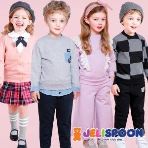 아동상하복/아동복/티셔츠/팬츠/스쿨룩/여아상하복