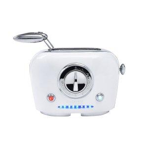 (VICEVERSA(비체베르사)) 비체베르사 TIX 샌드위치 토스터기 화이트