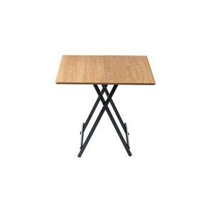 까사마루 접이식 테이블
