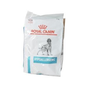 로얄캐닌 하이포알러제닉 7kg 로얄캐닌 대용량처방사료