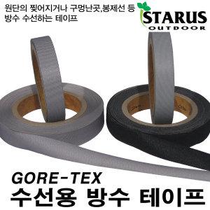 고아텍스/수선/방수/테이프/고어텍스/GORE-TEX/수선킷