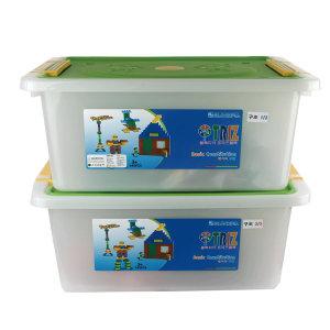 구조세트-트리즈블록 당일배송/무료배송