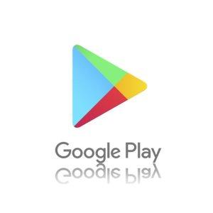 (구글플레이)(실시간)구글기프트카드(PIN) 1만원권