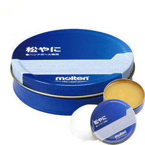 몰텐 핸드볼공 전용 왁스 경량타입(155g)