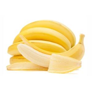고당도 필리핀 바나나 9손(13kg) 1박스
