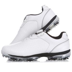 남성 SWINGS 골프화 X1PSATM01