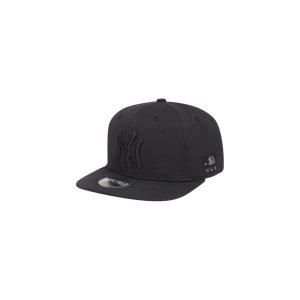 MLB  뉴욕양키스 쿨필드 쉐도우 스냅백(32CPT2941 50L)(갤러리아)