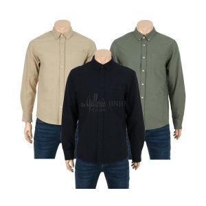 공용  옥스포드 셔츠 (UCSC601)(갤러리아)