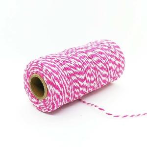 트와인끈 100m 선물포장 리본끈 포장리본