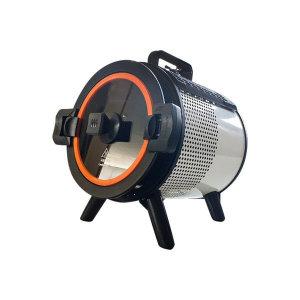 드럼쿡 DR-950회전식 전기오븐전기그릴-MnH