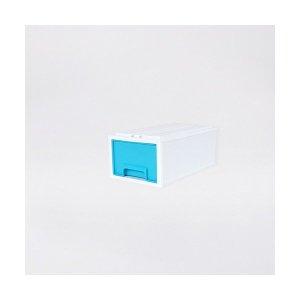 플라팜 시스템 서랍장 - 소형(1P) 사무용품 정리함 다용도 정리함