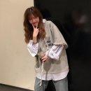 여성 후드티 맨투맨 티셔츠 루즈핏 레이어드 가을AK54