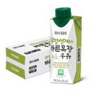 무항생제 바른목장 우유 250mlx36팩