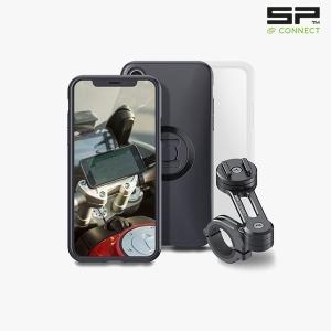 SP 커넥트 모토 번들 - 삼성 갤럭시 S10e 전용