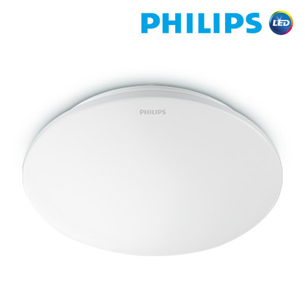 필립스 LED고급형 직부등 12W