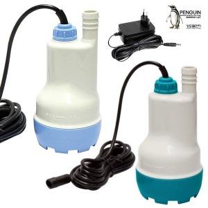수중펌프 DC220v 펌프 배수펌프 워터펌프 물펌프