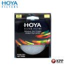 HOYA CROSS SIX 49mm 크로스 필터 6X /K