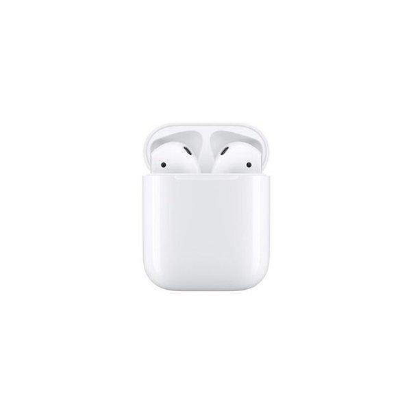 국내발송  애플 정품 에어팟 2세대 유선충전 MV7N2KH/A