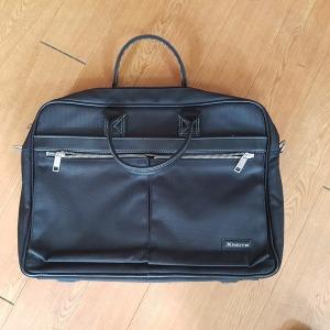 LG 정품 노트북 가방