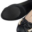2P 구두용 미끄럼방지 패드 구두관리 구두굽 구두뒷굽