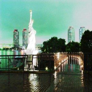 조식포함 컴포트 니혼바시 호텔  동경 가성비 자유여행 4일
