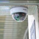 돔형 가짜CCTV 모형카메라 CCTV모형 가짜감시카메라