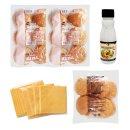 스파이시 치킨버거 만들기 10인분(+치즈)/햄버거재료