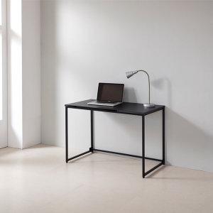1200 1인용 조립식 철재 컴퓨터 서재 학생 공부 책상