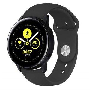 갤럭시워치액티브2 스포츠밴드 시계줄 실리콘 스트랩