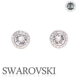 스와로브스키 정품 Angelic 귀걸이 1081942