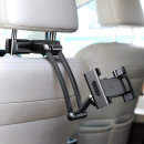 U53 차량용 핸드폰 스마트폰 태블릿 아이패드 거치대