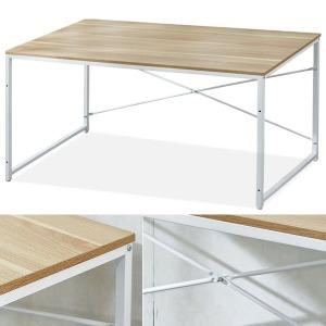 (RNO737) 일자책상1600-diy-조립책상-다용도테이블