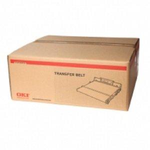 OKI C9600/C9600n/C9650 정품 밸트 오키 OKI C9600/C9