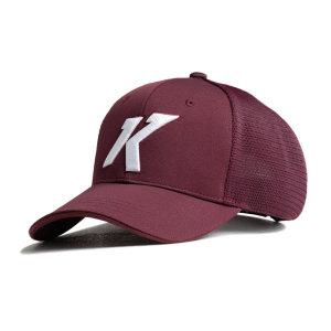 키움히어로즈 KBO 프로야구 일반형 모자