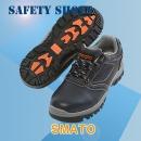 국산 KFS-401 4인치 안전화 작업화 시중 인기제품