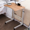 스마트 사이드 테이블 노트북 간이 책상 소파 침대