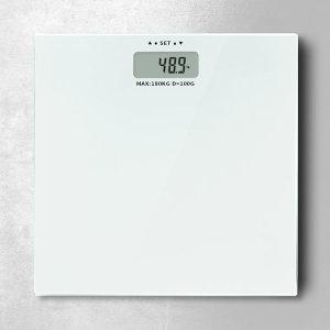 프리미엄 가정용 디지털 체중계 LDS-FS2 다이어트