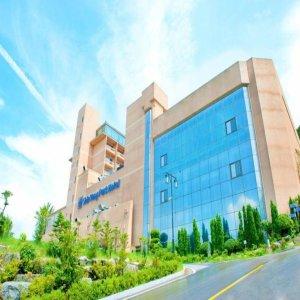 7프로 카드할인  광주 신양파크호텔 |광주 동구|