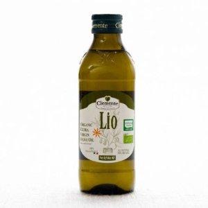 리오 유기농 엑스트라 버진 올리브유 500ml/ 올가홀푸드