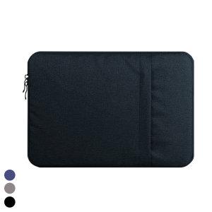 갤럭시 탭 S6 10.5용 가방 태블릿 파우치 케이스 T860