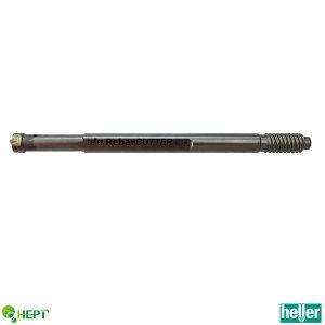 14_230 철근절단비트 철근관통 어댑터 타입 plus max