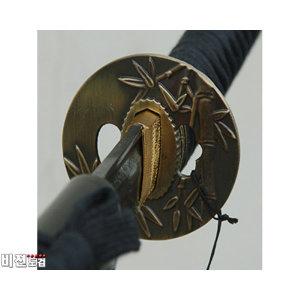 yk 039 일본도 중량 가검 카타나 진검 도검 검도 투구