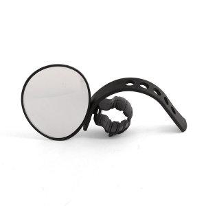 메리타 자전거 백미러(블랙)/자전거사이드미러