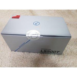 아이나비 네비게이션 LS500 7인치