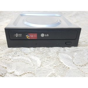 중고 SATA CD-ROM SUPER MULTI 제조년램덤발송