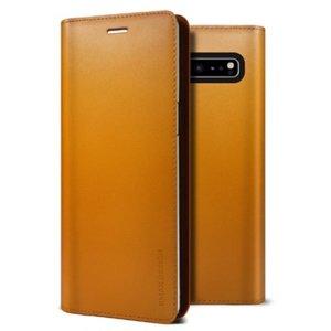 LG V50 ThinQ/V천연소가죽 레더 플립다이어리/V500/폰