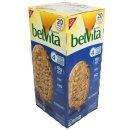 BelVita 블루베리 비스킷/과자 20봉지 1kg 아침식사용